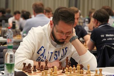 Vladimir Shapiro