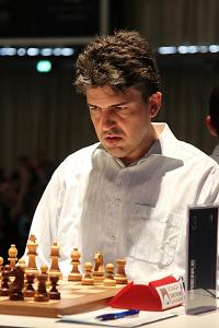 Josep Manuel Lopez Martinez