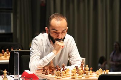 Samwel Ter-Sahakyan